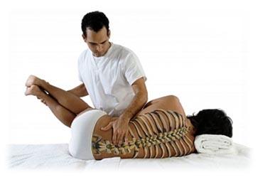 best desoto chiropractor