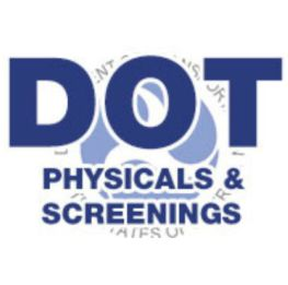dot medical examiner dallas texas