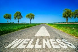 image-of-a-road-to-wellness-chiropractor